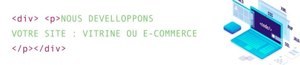 création-de-site-internet-agence-communication-lille
